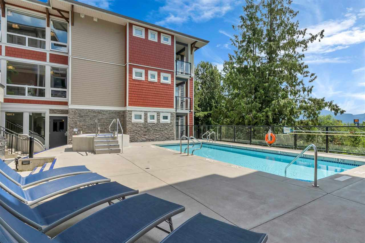 307 2242 WHATCOM ROAD - Abbotsford East Apartment/Condo for sale, 1 Bedroom (R2591290) - #25