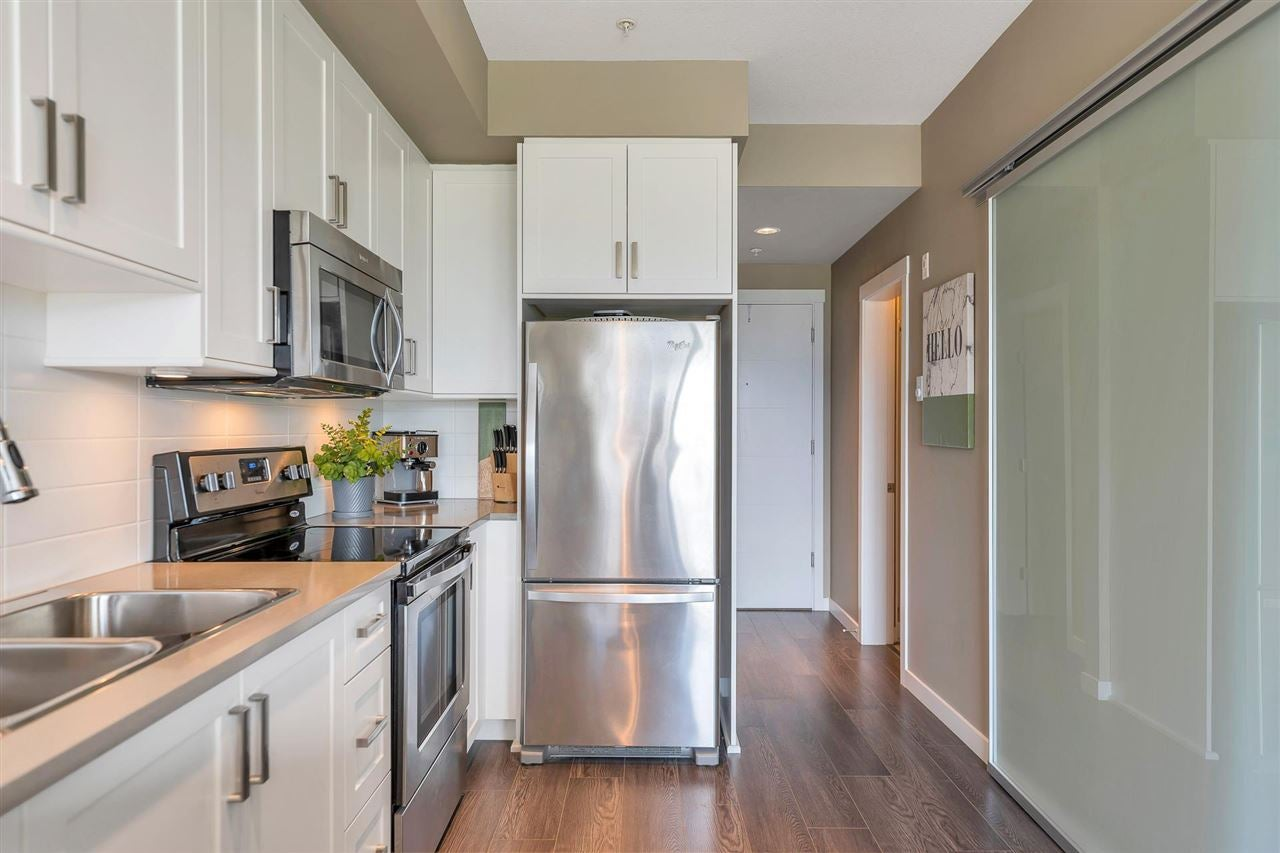 307 2242 WHATCOM ROAD - Abbotsford East Apartment/Condo for sale, 1 Bedroom (R2591290) - #5