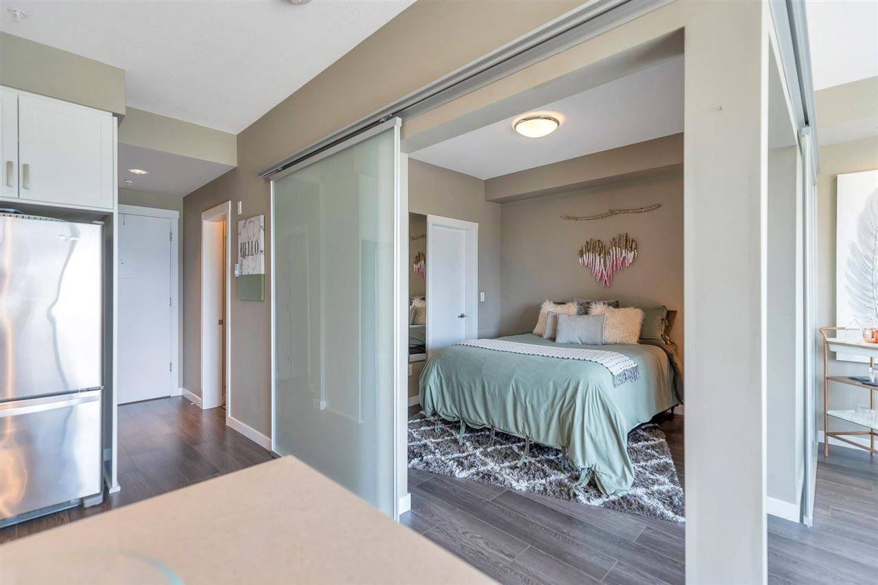 307 2242 WHATCOM ROAD - Abbotsford East Apartment/Condo for sale, 1 Bedroom (R2591290) - #6