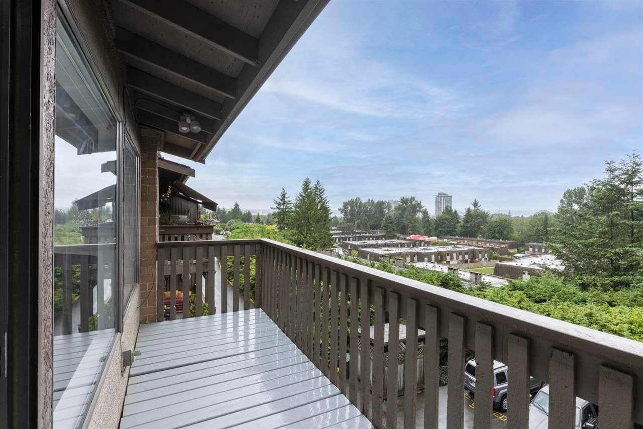 1191 LILLOOET ROAD - Lynnmour Apartment/Condo for sale, 3 Bedrooms (R2591301) - #2