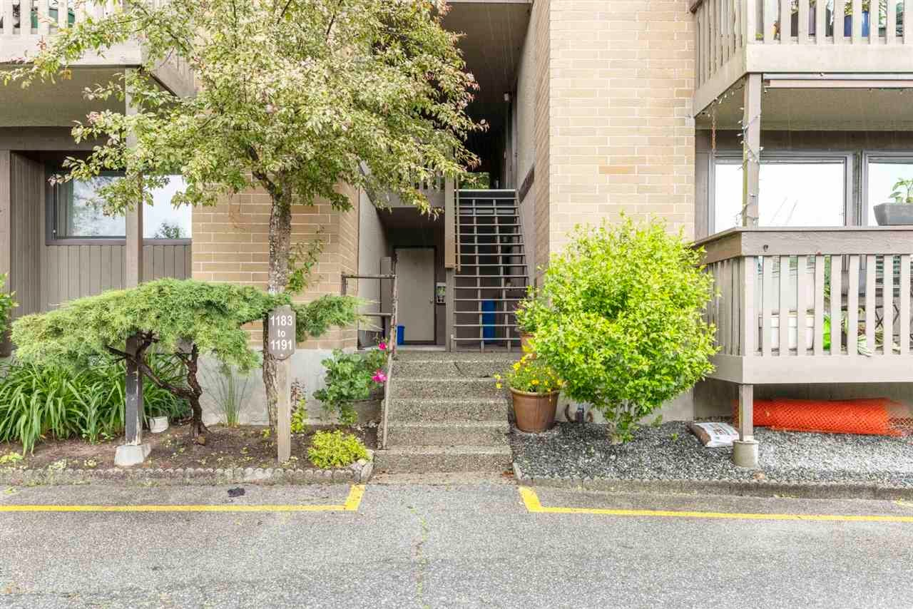 1191 LILLOOET ROAD - Lynnmour Apartment/Condo for sale, 3 Bedrooms (R2591301) - #23