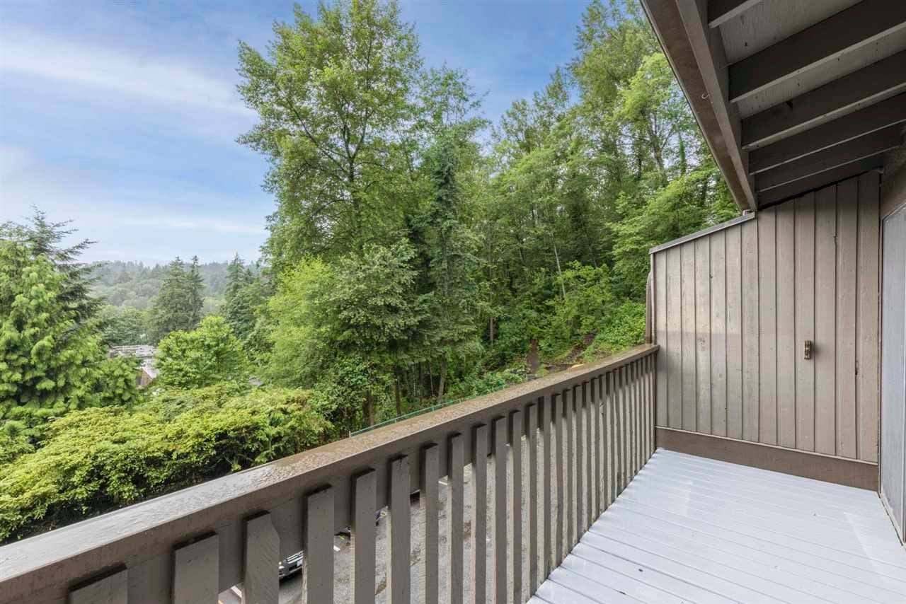 1191 LILLOOET ROAD - Lynnmour Apartment/Condo for sale, 3 Bedrooms (R2591301) - #3