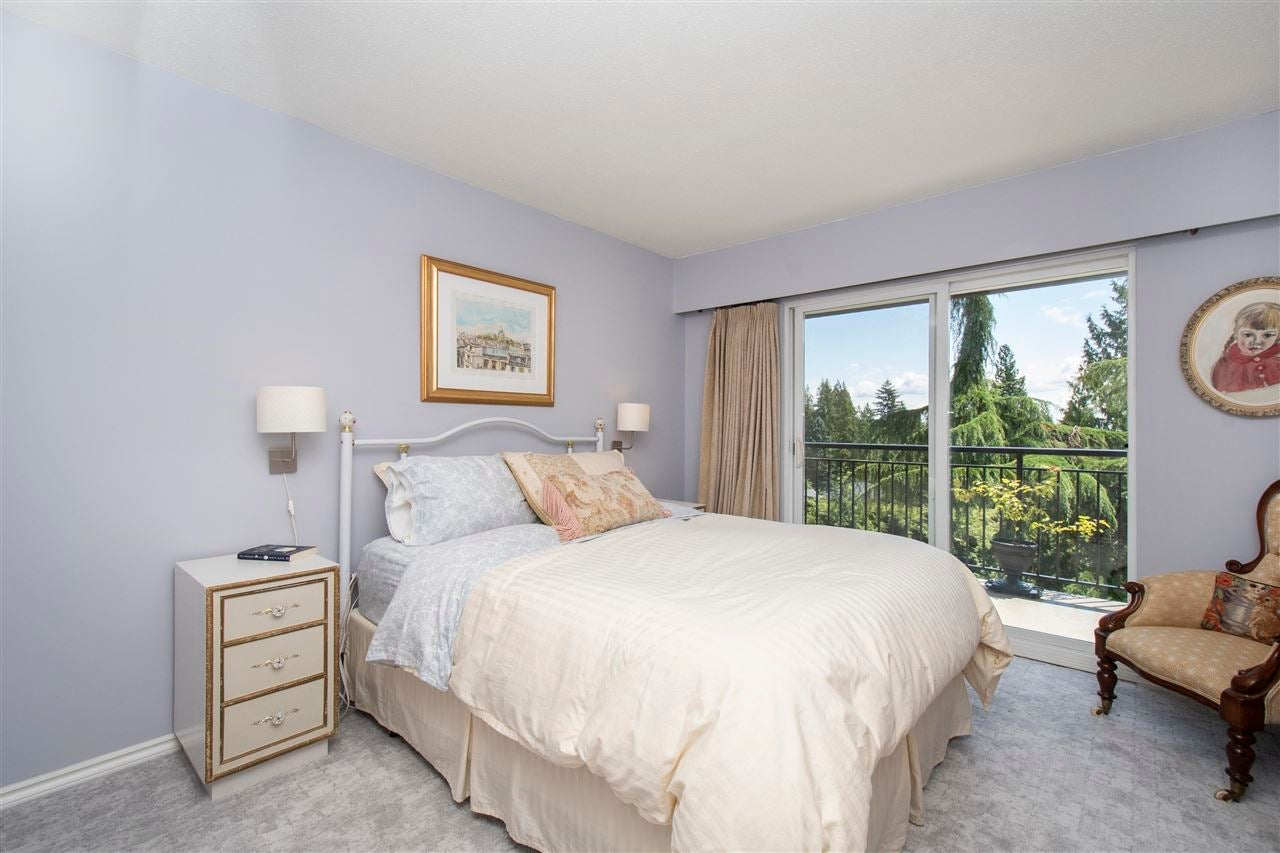 4566 MEADOWBANK CLOSE - Lynn Valley House/Single Family for sale, 4 Bedrooms (R2591312) - #14