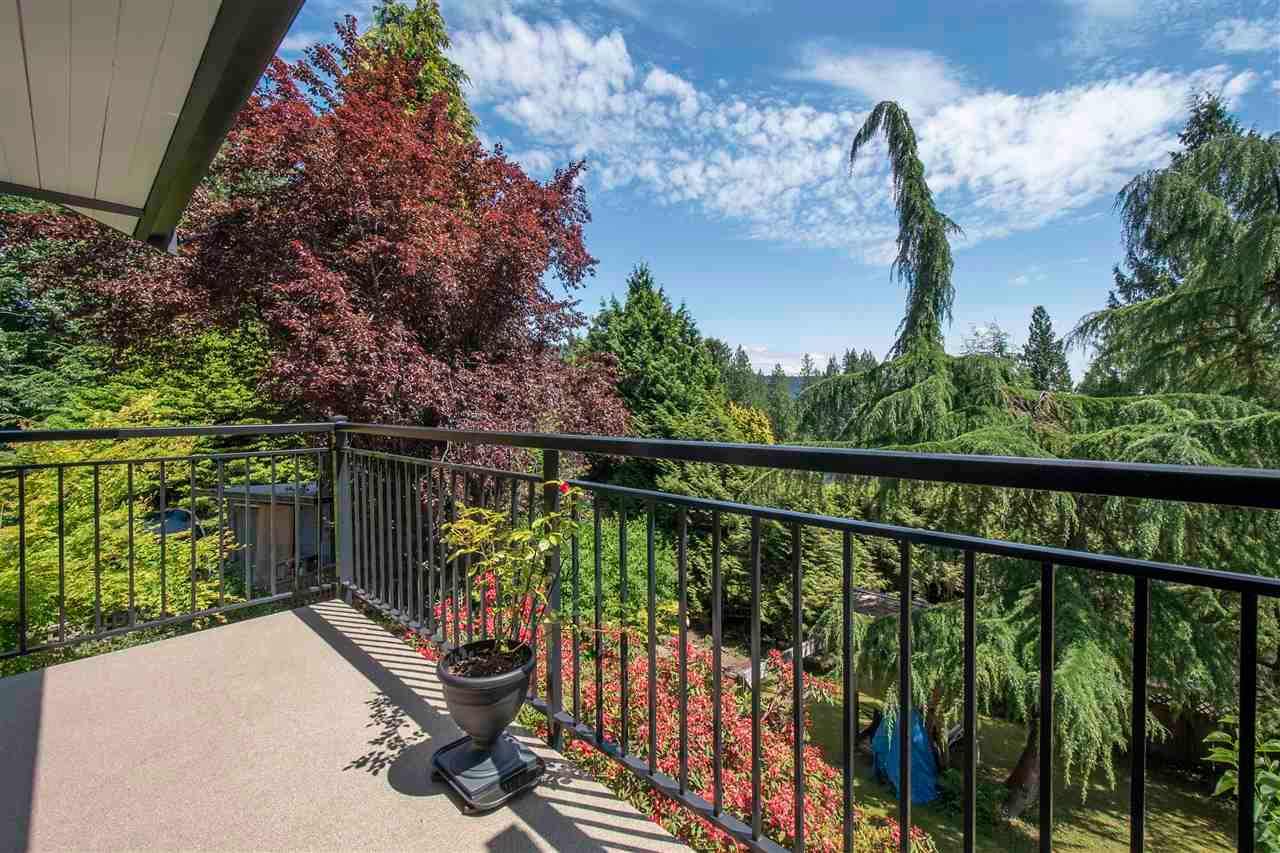 4566 MEADOWBANK CLOSE - Lynn Valley House/Single Family for sale, 4 Bedrooms (R2591312) - #15
