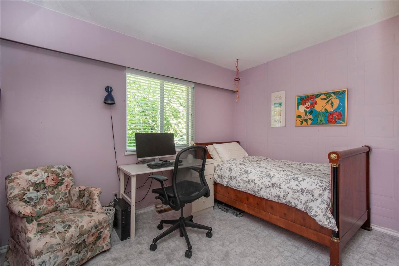 4566 MEADOWBANK CLOSE - Lynn Valley House/Single Family for sale, 4 Bedrooms (R2591312) - #20