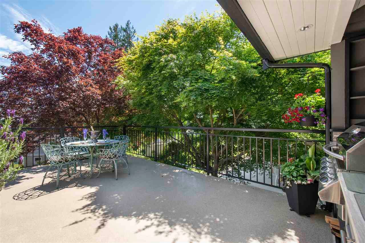 4566 MEADOWBANK CLOSE - Lynn Valley House/Single Family for sale, 4 Bedrooms (R2591312) - #21
