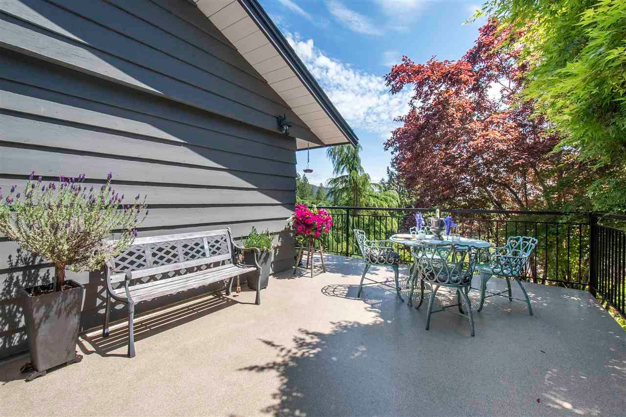 4566 MEADOWBANK CLOSE - Lynn Valley House/Single Family for sale, 4 Bedrooms (R2591312) - #22