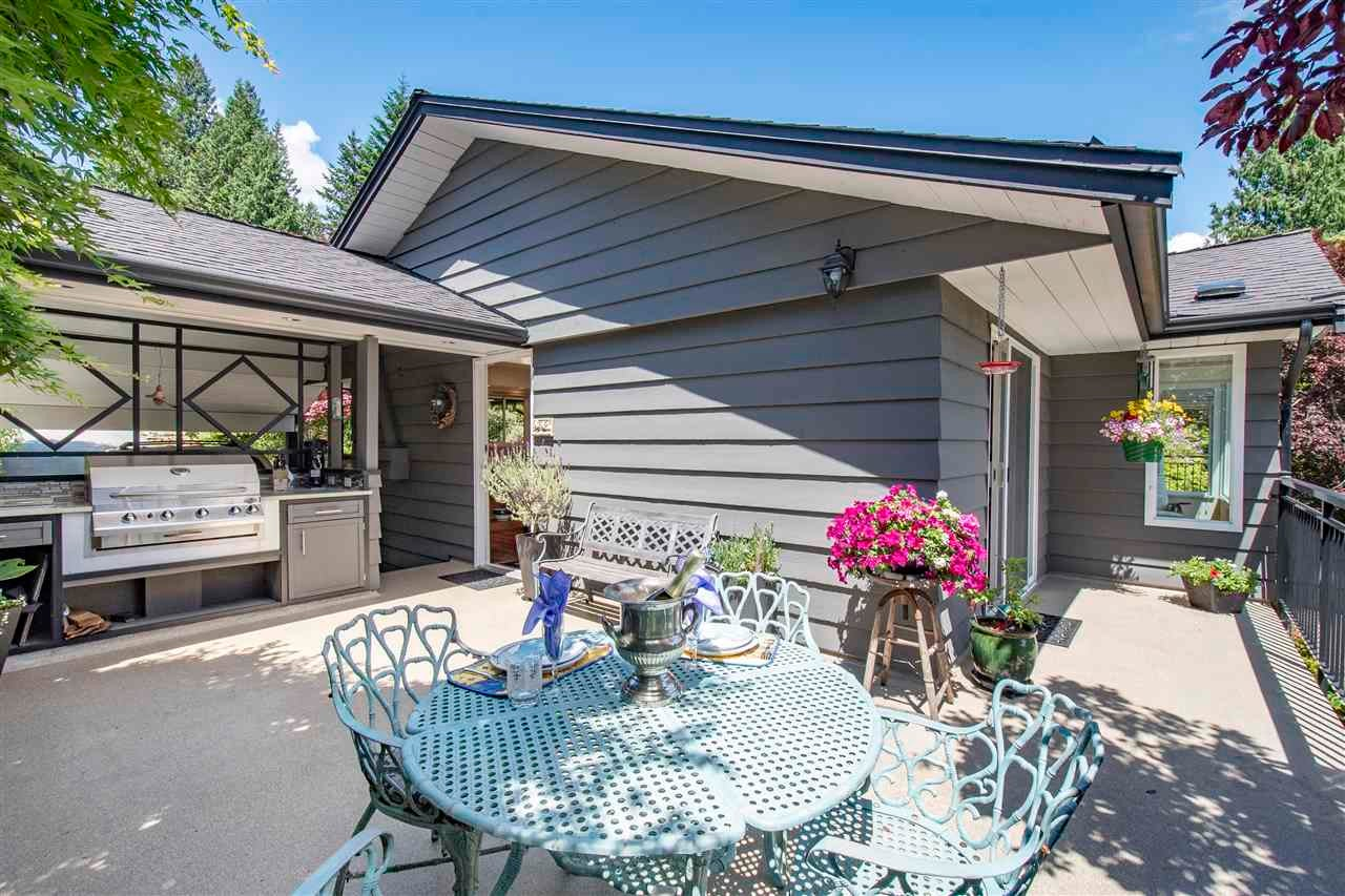 4566 MEADOWBANK CLOSE - Lynn Valley House/Single Family for sale, 4 Bedrooms (R2591312) - #23