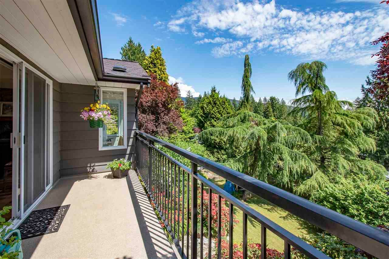 4566 MEADOWBANK CLOSE - Lynn Valley House/Single Family for sale, 4 Bedrooms (R2591312) - #24