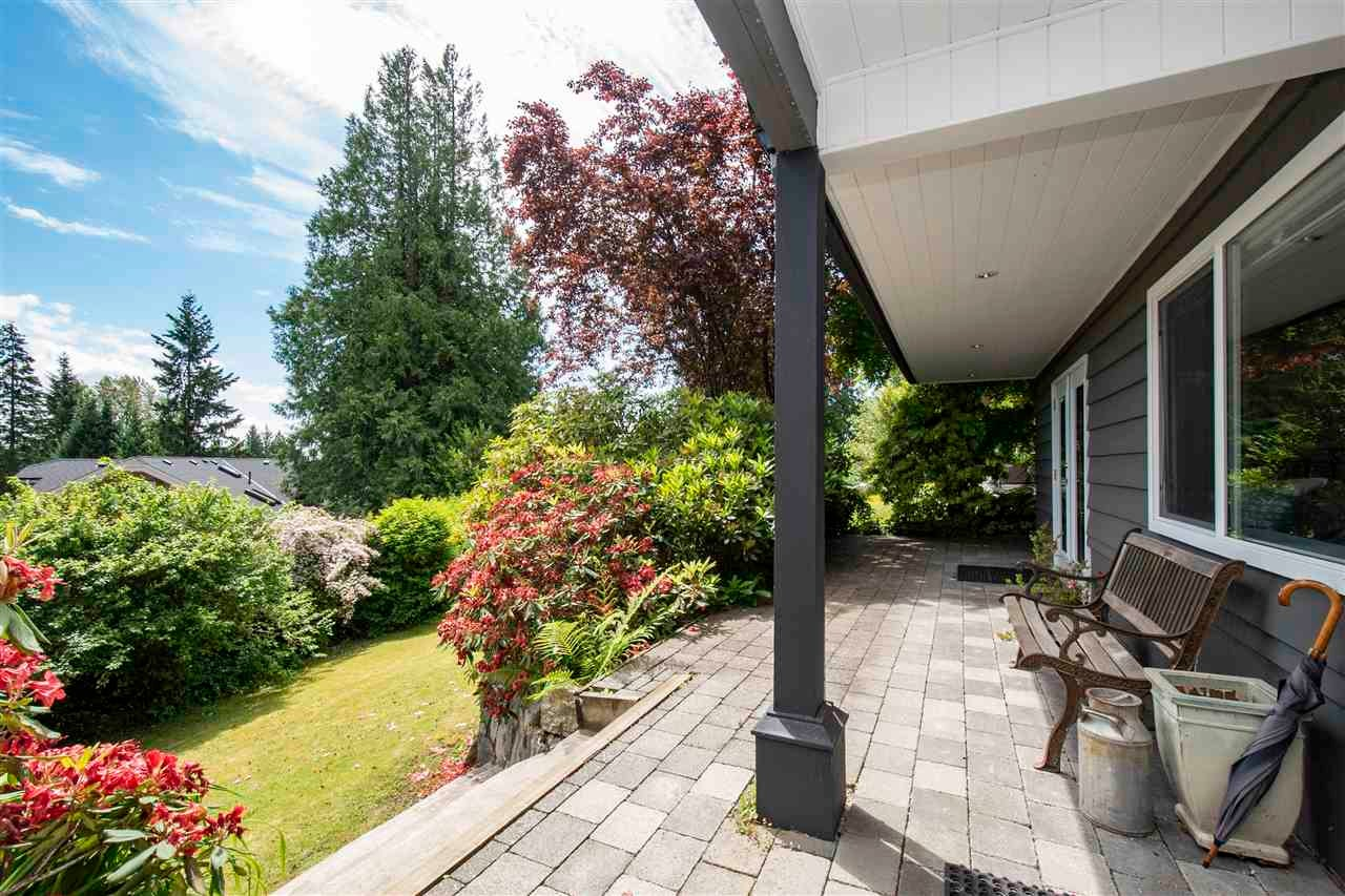 4566 MEADOWBANK CLOSE - Lynn Valley House/Single Family for sale, 4 Bedrooms (R2591312) - #28