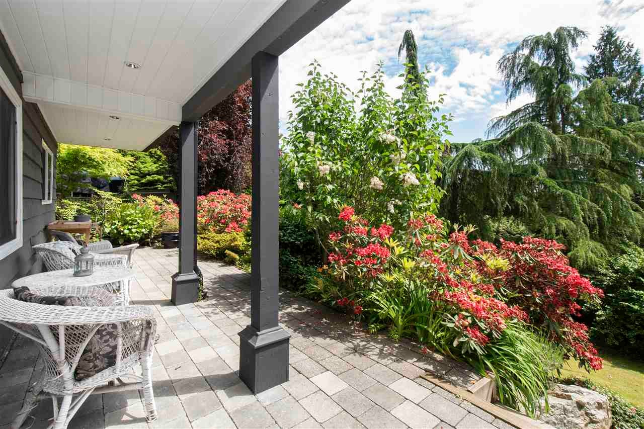 4566 MEADOWBANK CLOSE - Lynn Valley House/Single Family for sale, 4 Bedrooms (R2591312) - #29