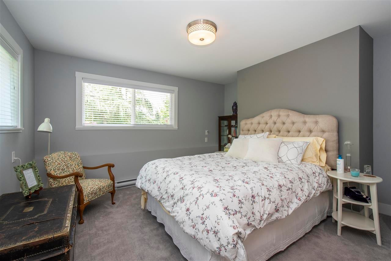 4566 MEADOWBANK CLOSE - Lynn Valley House/Single Family for sale, 4 Bedrooms (R2591312) - #34
