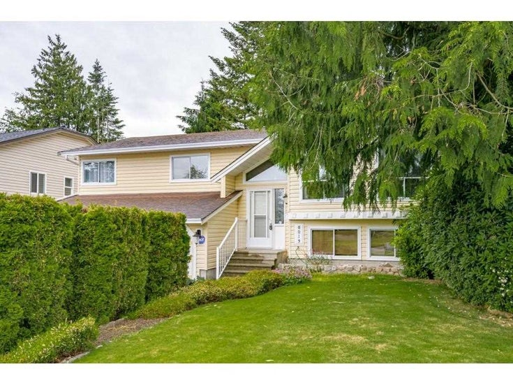 8013 DUNSMUIR STREET - Mission BC House/Single Family for sale, 3 Bedrooms (R2591369)