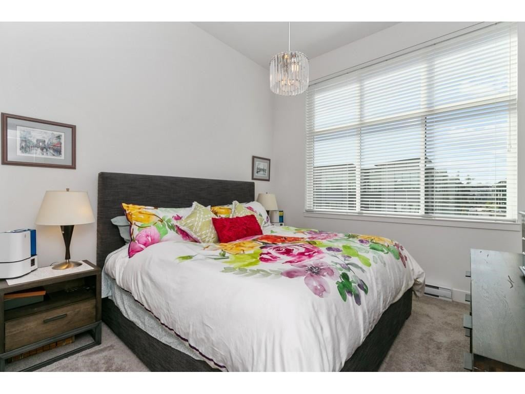7 20849 78B AVENUE - Willoughby Heights Townhouse for sale, 4 Bedrooms (R2591386) - #22