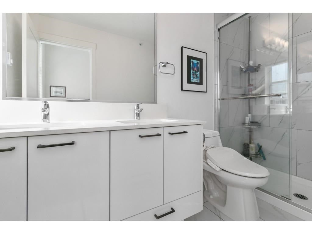 7 20849 78B AVENUE - Willoughby Heights Townhouse for sale, 4 Bedrooms (R2591386) - #25