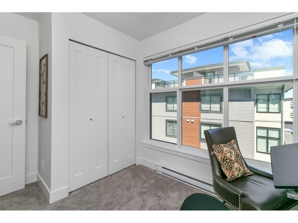 7 20849 78B AVENUE - Willoughby Heights Townhouse for sale, 4 Bedrooms (R2591386) - #31