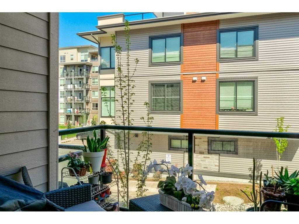 7 20849 78B AVENUE - Willoughby Heights Townhouse for sale, 4 Bedrooms (R2591386) - #39