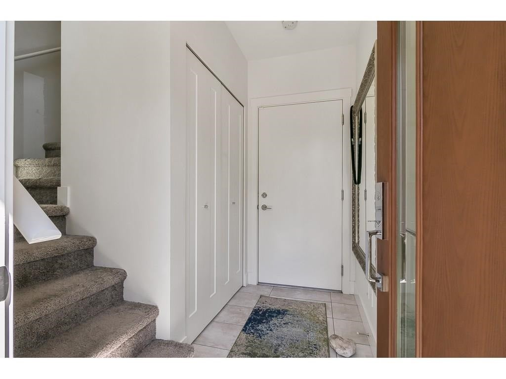 7 20849 78B AVENUE - Willoughby Heights Townhouse for sale, 4 Bedrooms (R2591386) - #5