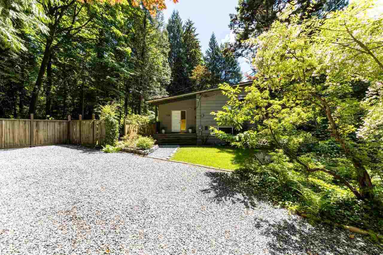 938 RIVERSIDE DRIVE - Seymour NV House/Single Family for sale, 3 Bedrooms (R2591404) - #2