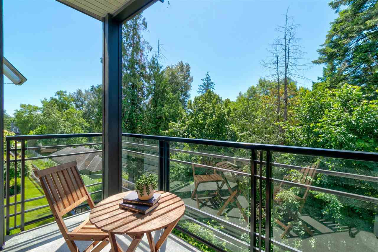 304 20058 FRASER HIGHWAY - Langley City Apartment/Condo for sale, 2 Bedrooms (R2591405) - #12
