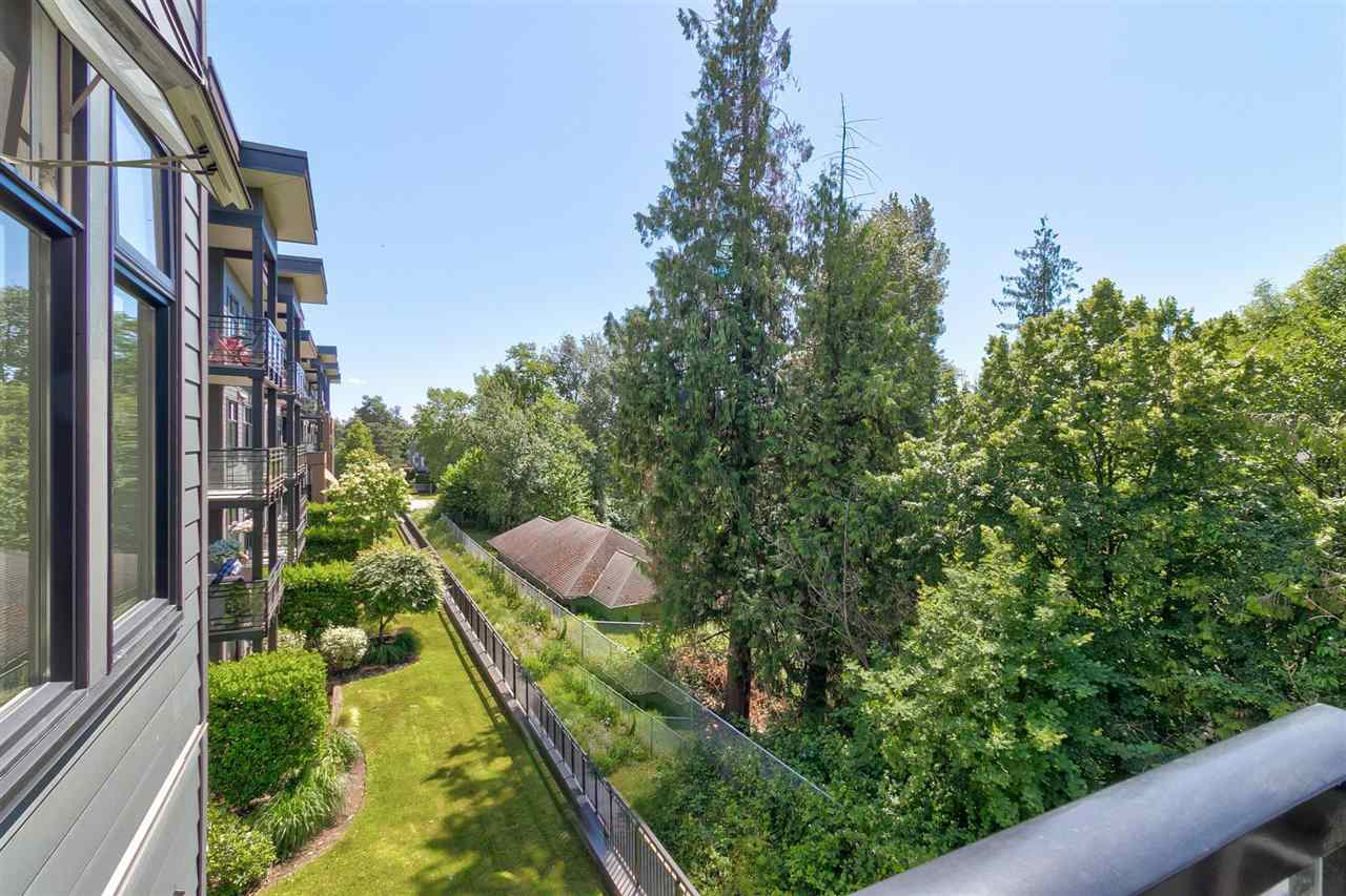 304 20058 FRASER HIGHWAY - Langley City Apartment/Condo for sale, 2 Bedrooms (R2591405) - #25