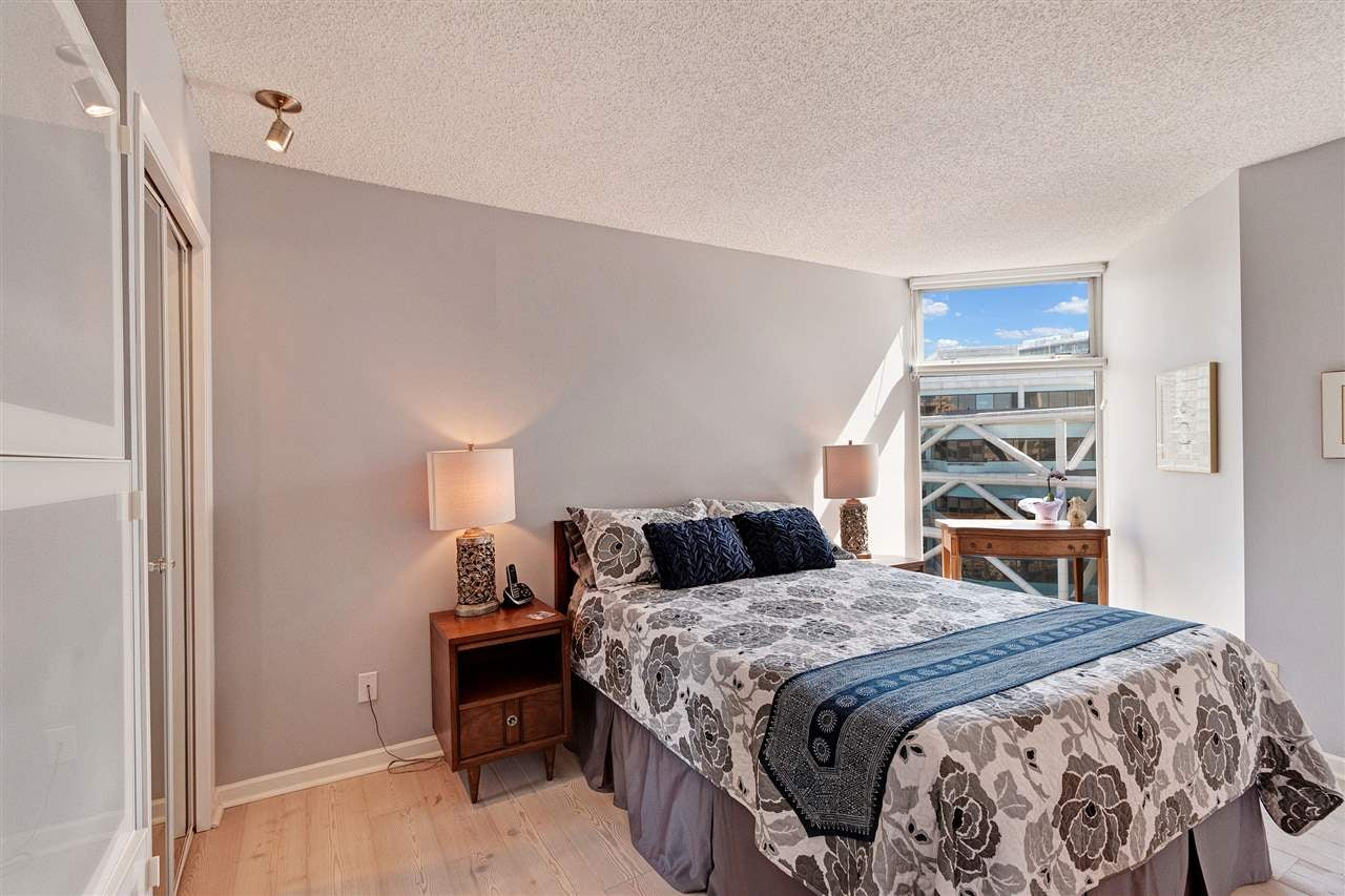 802 168 CHADWICK COURT - Lower Lonsdale Apartment/Condo for sale, 2 Bedrooms (R2591517) - #13