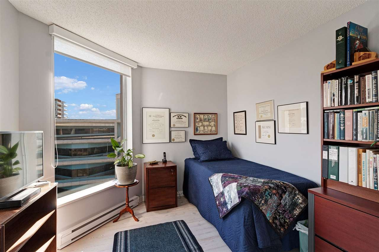 802 168 CHADWICK COURT - Lower Lonsdale Apartment/Condo for sale, 2 Bedrooms (R2591517) - #15