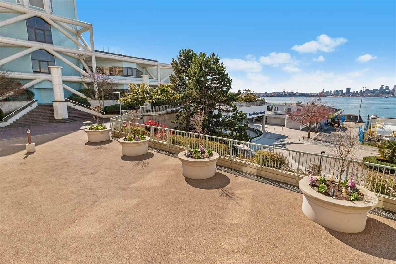 802 168 CHADWICK COURT - Lower Lonsdale Apartment/Condo for sale, 2 Bedrooms (R2591517) - #23