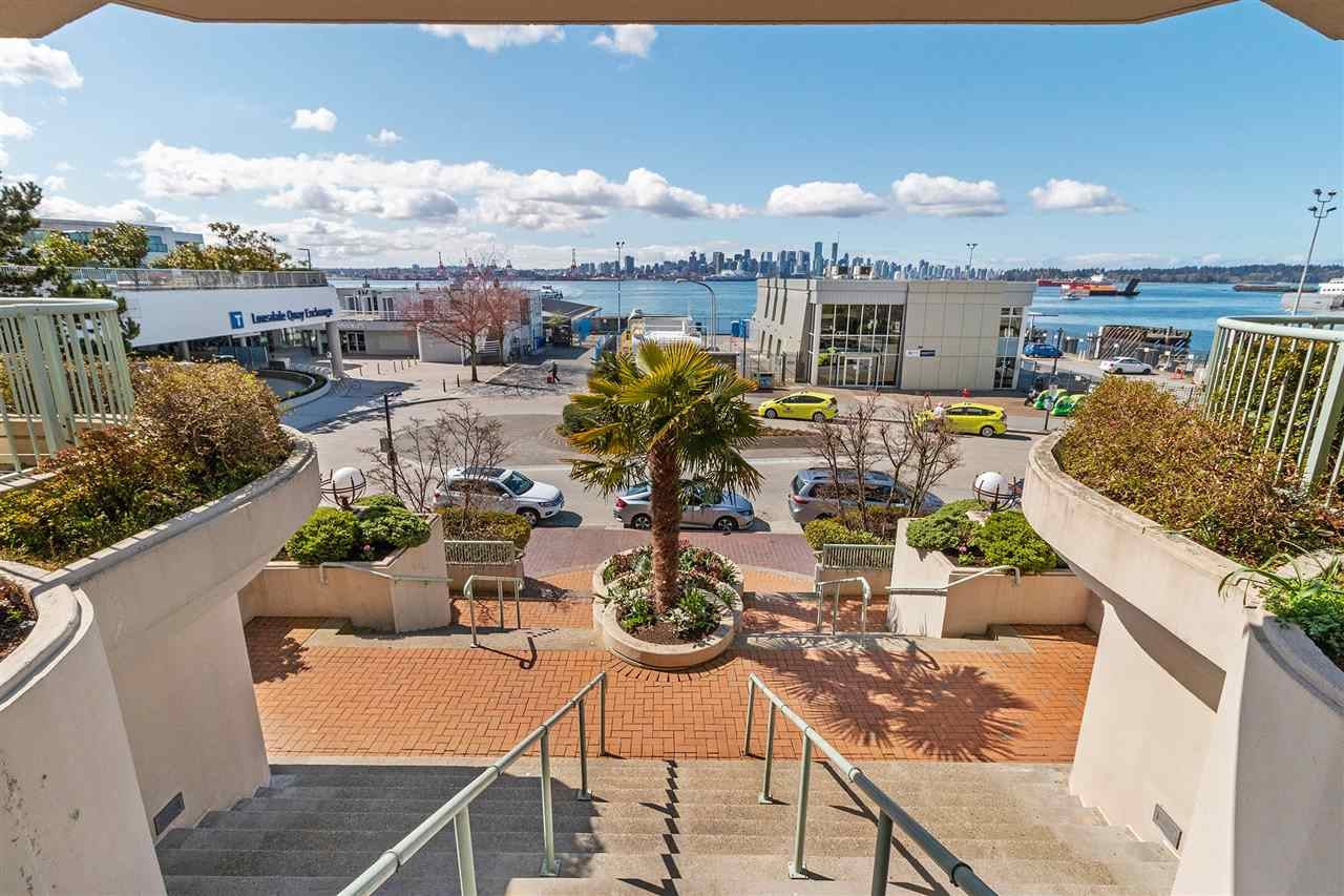 802 168 CHADWICK COURT - Lower Lonsdale Apartment/Condo for sale, 2 Bedrooms (R2591517) - #25