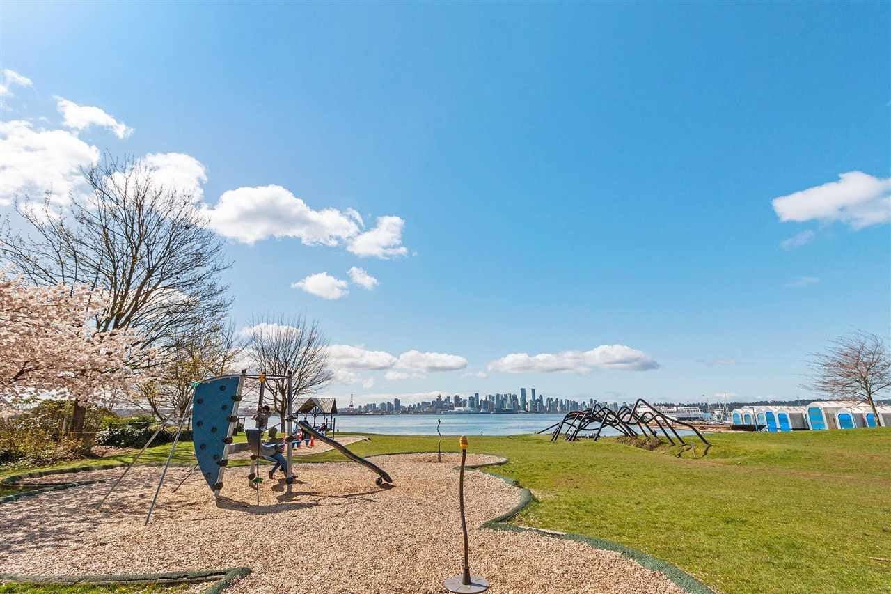 802 168 CHADWICK COURT - Lower Lonsdale Apartment/Condo for sale, 2 Bedrooms (R2591517) - #29