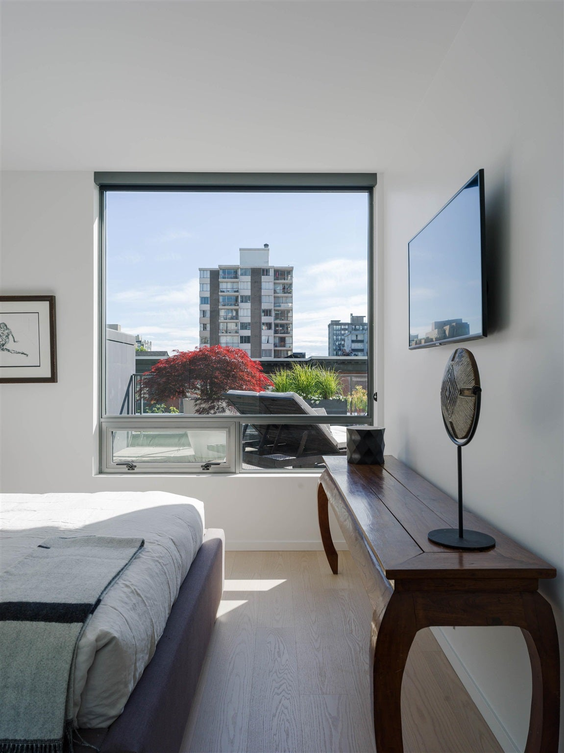403 1171 JERVIS STREET - West End VW Apartment/Condo for sale, 2 Bedrooms (R2591528) - #15
