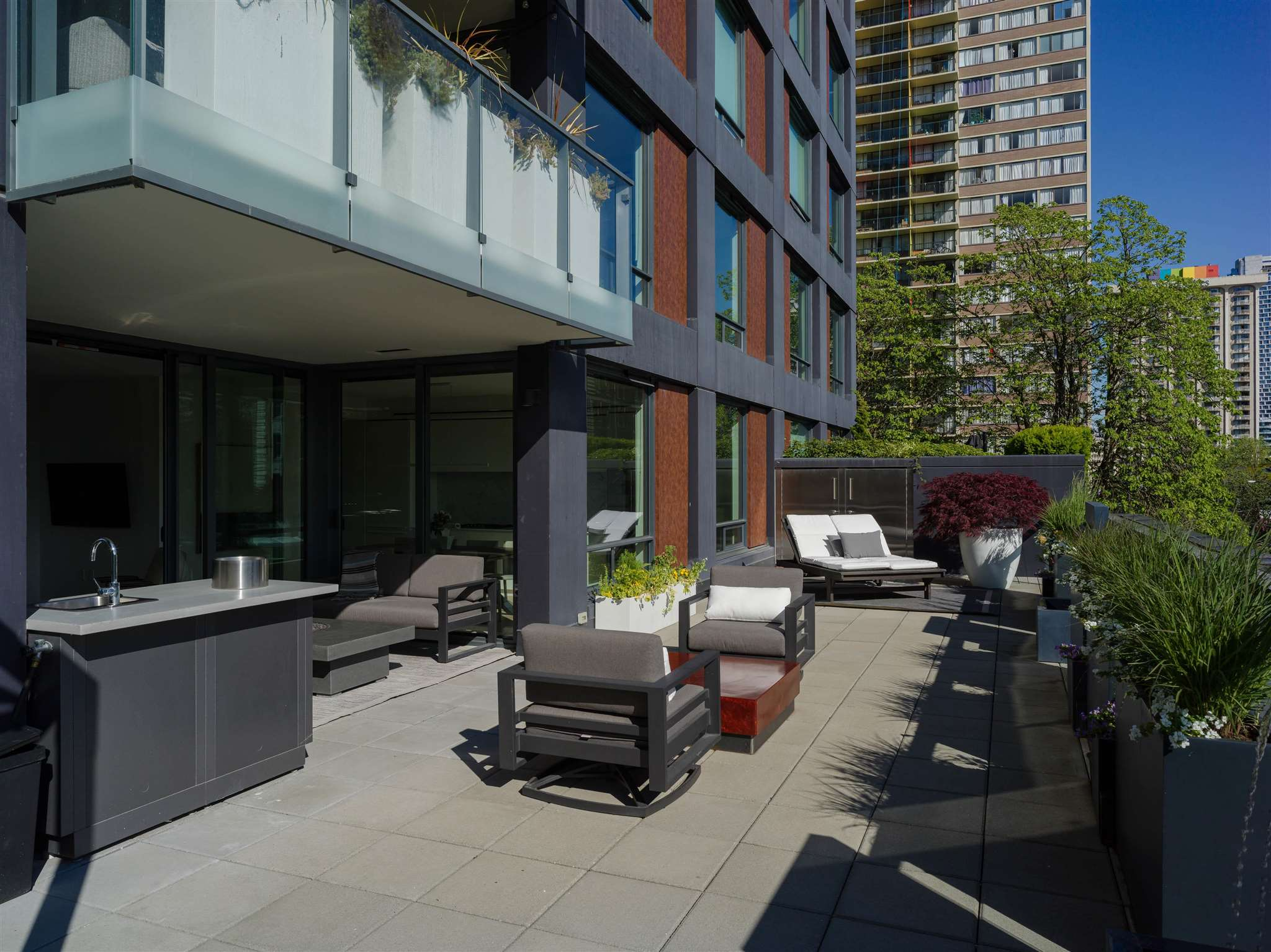 403 1171 JERVIS STREET - West End VW Apartment/Condo for sale, 2 Bedrooms (R2591528) - #17