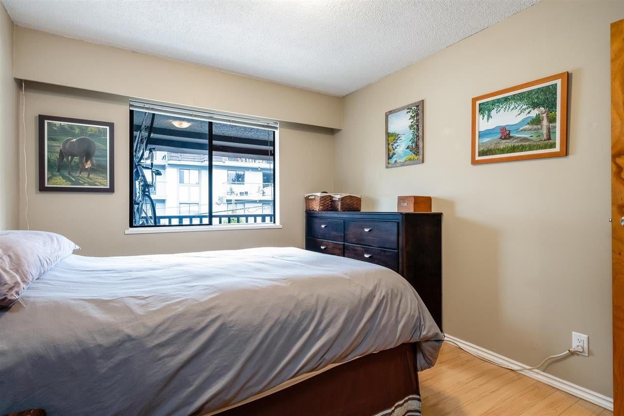 310 270 W 1ST STREET - Lower Lonsdale Apartment/Condo for sale, 1 Bedroom (R2591565) - #15