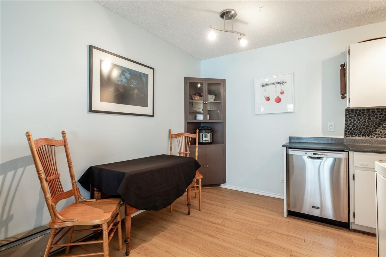 310 270 W 1ST STREET - Lower Lonsdale Apartment/Condo for sale, 1 Bedroom (R2591565) - #8