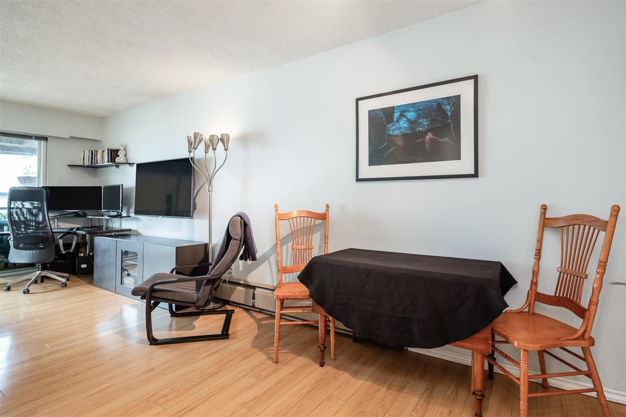 310 270 W 1ST STREET - Lower Lonsdale Apartment/Condo for sale, 1 Bedroom (R2591565) - #9