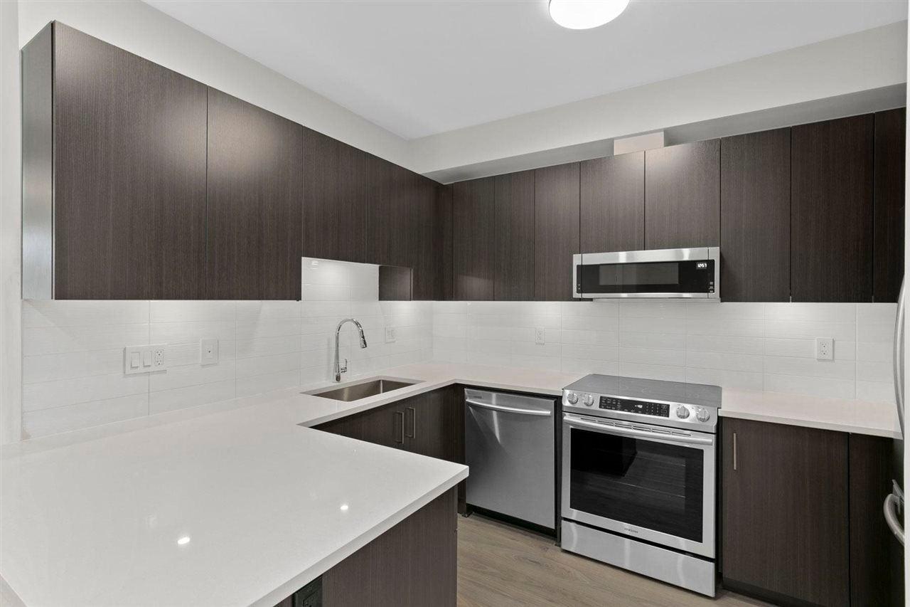303 1633 TATLOW AVENUE - Pemberton NV Apartment/Condo for sale, 1 Bedroom (R2591593) - #10