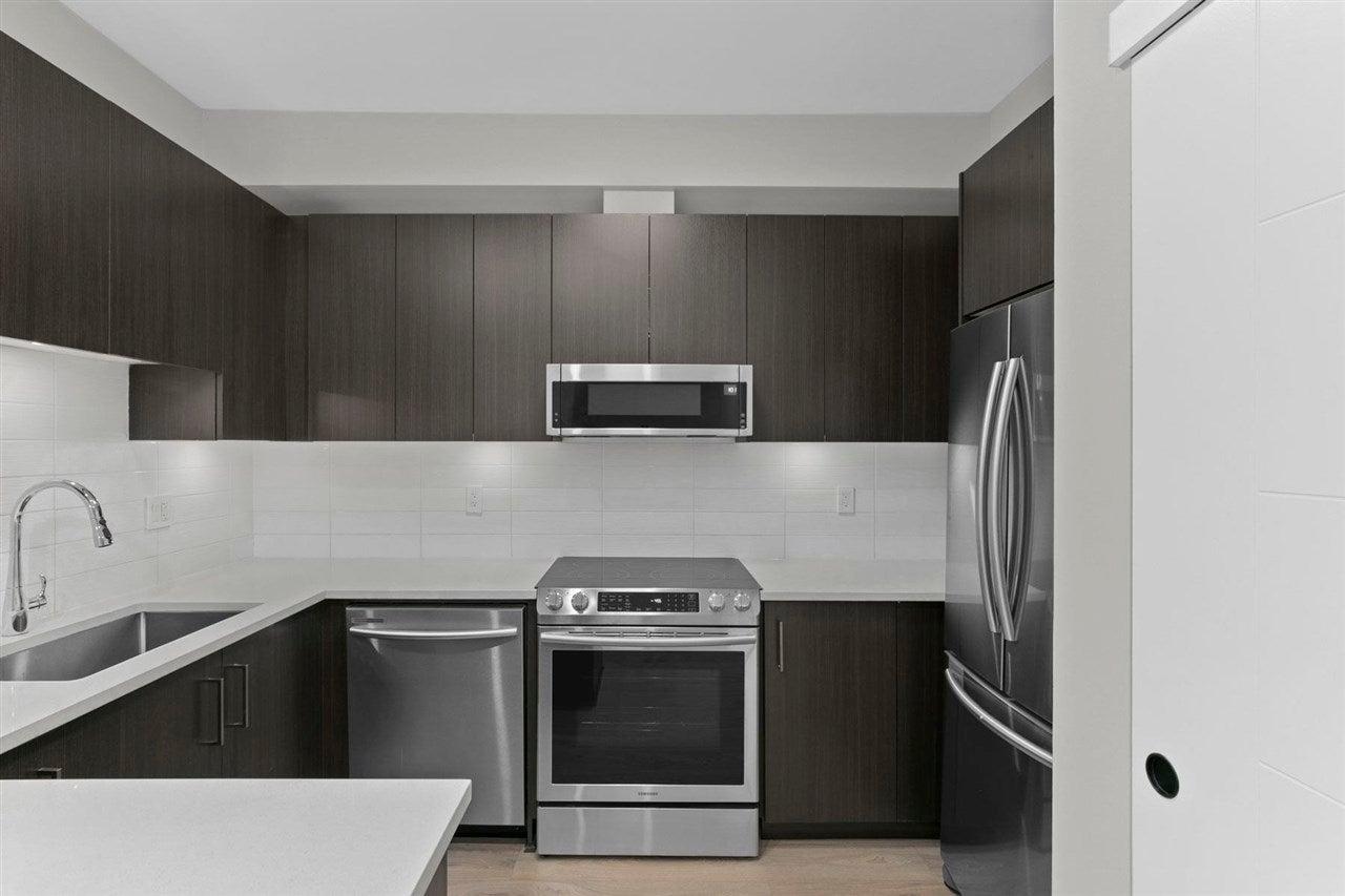 303 1633 TATLOW AVENUE - Pemberton NV Apartment/Condo for sale, 1 Bedroom (R2591593) - #12
