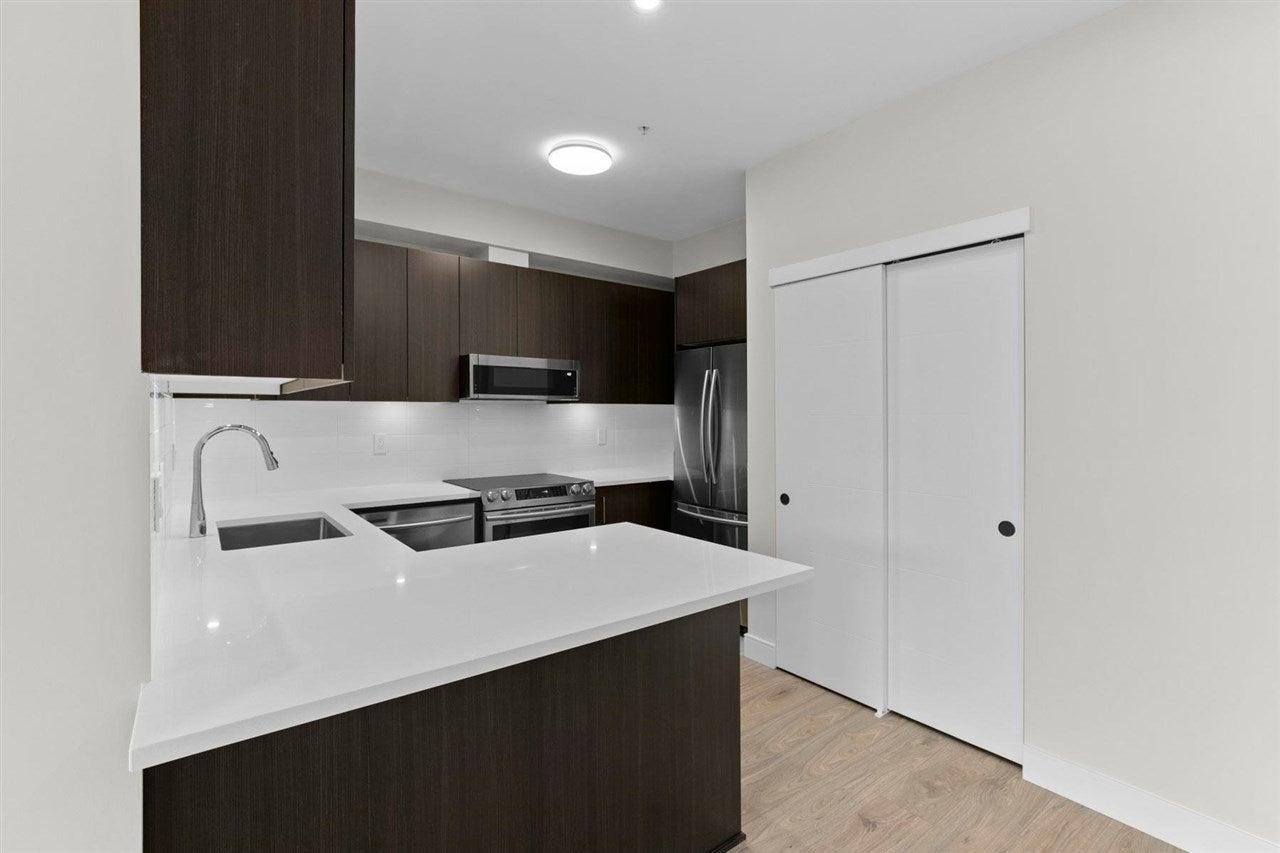 303 1633 TATLOW AVENUE - Pemberton NV Apartment/Condo for sale, 1 Bedroom (R2591593) - #13