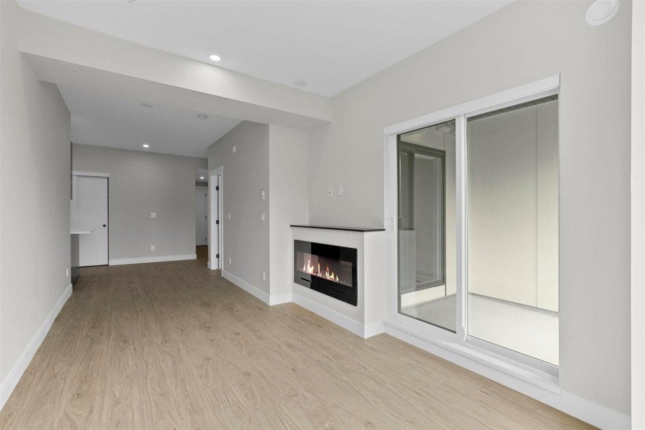 303 1633 TATLOW AVENUE - Pemberton NV Apartment/Condo for sale, 1 Bedroom (R2591593) - #14