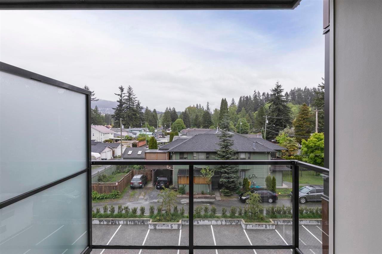 303 1633 TATLOW AVENUE - Pemberton NV Apartment/Condo for sale, 1 Bedroom (R2591593) - #16