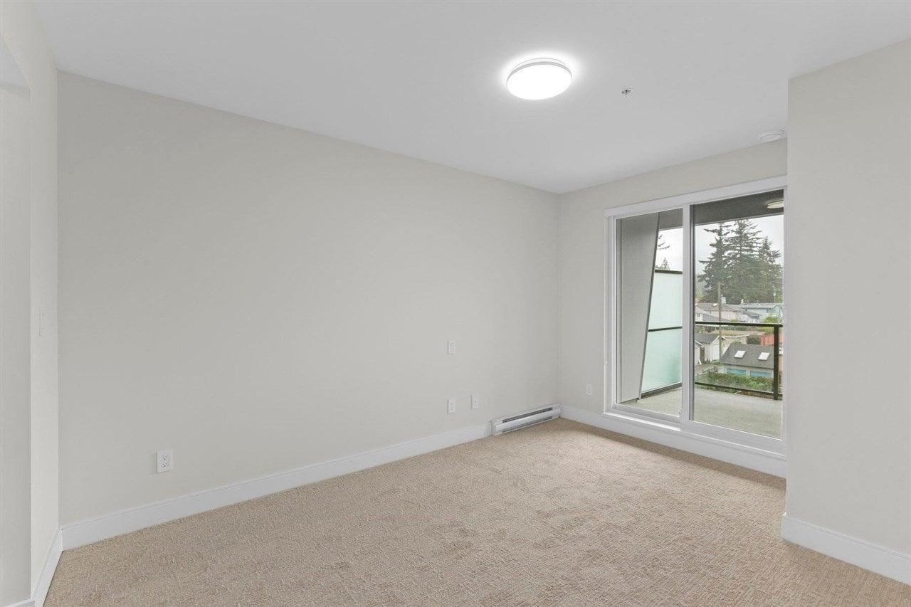 303 1633 TATLOW AVENUE - Pemberton NV Apartment/Condo for sale, 1 Bedroom (R2591593) - #18