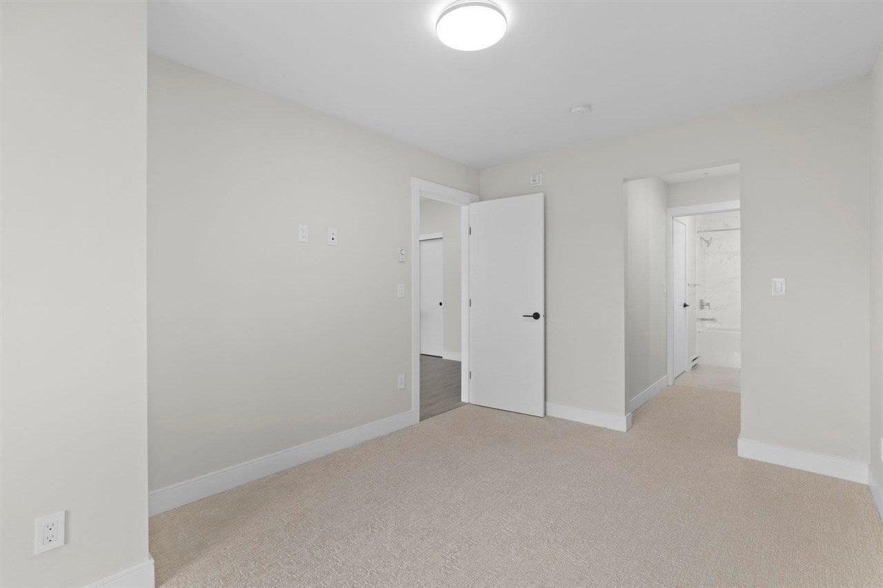 303 1633 TATLOW AVENUE - Pemberton NV Apartment/Condo for sale, 1 Bedroom (R2591593) - #19
