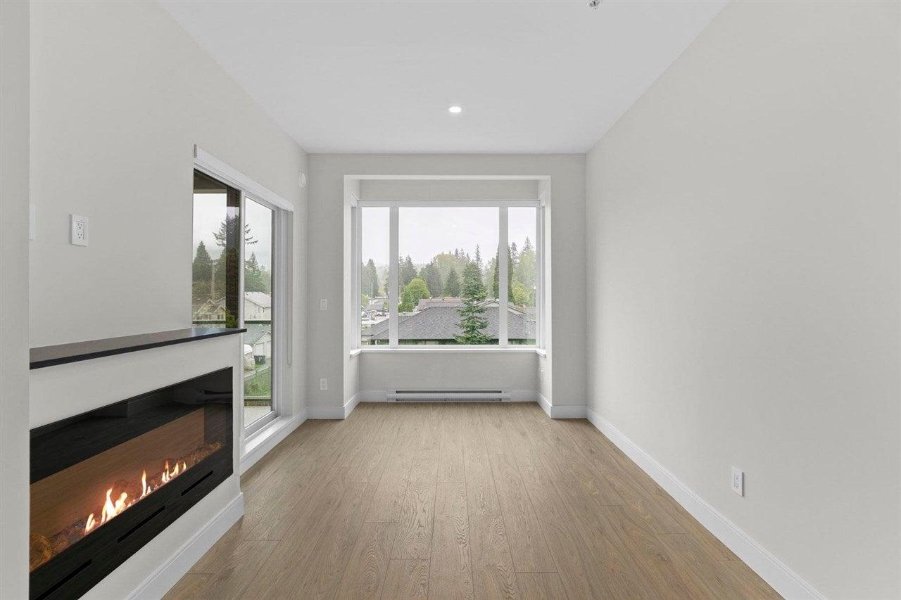 303 1633 TATLOW AVENUE - Pemberton NV Apartment/Condo for sale, 1 Bedroom (R2591593) - #2