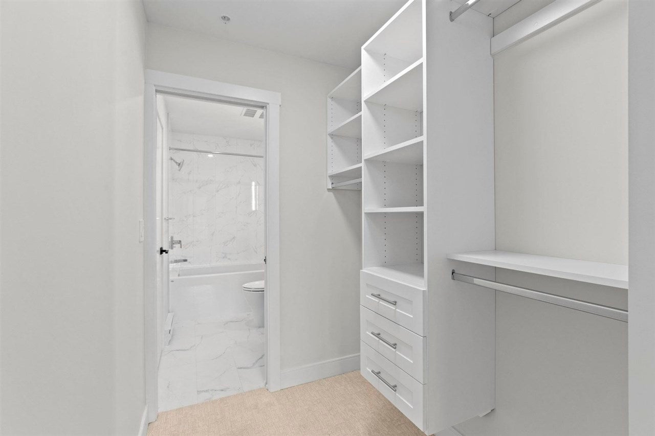 303 1633 TATLOW AVENUE - Pemberton NV Apartment/Condo for sale, 1 Bedroom (R2591593) - #20