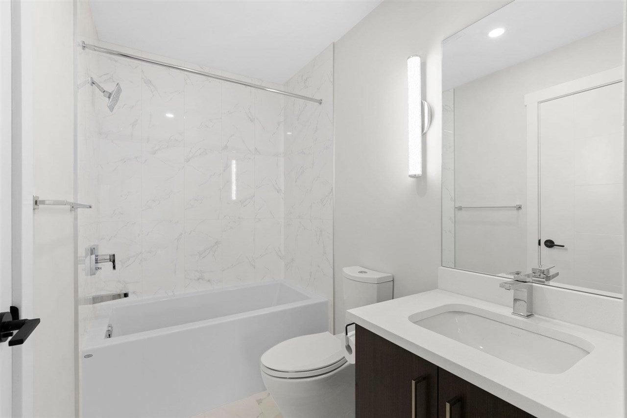 303 1633 TATLOW AVENUE - Pemberton NV Apartment/Condo for sale, 1 Bedroom (R2591593) - #21