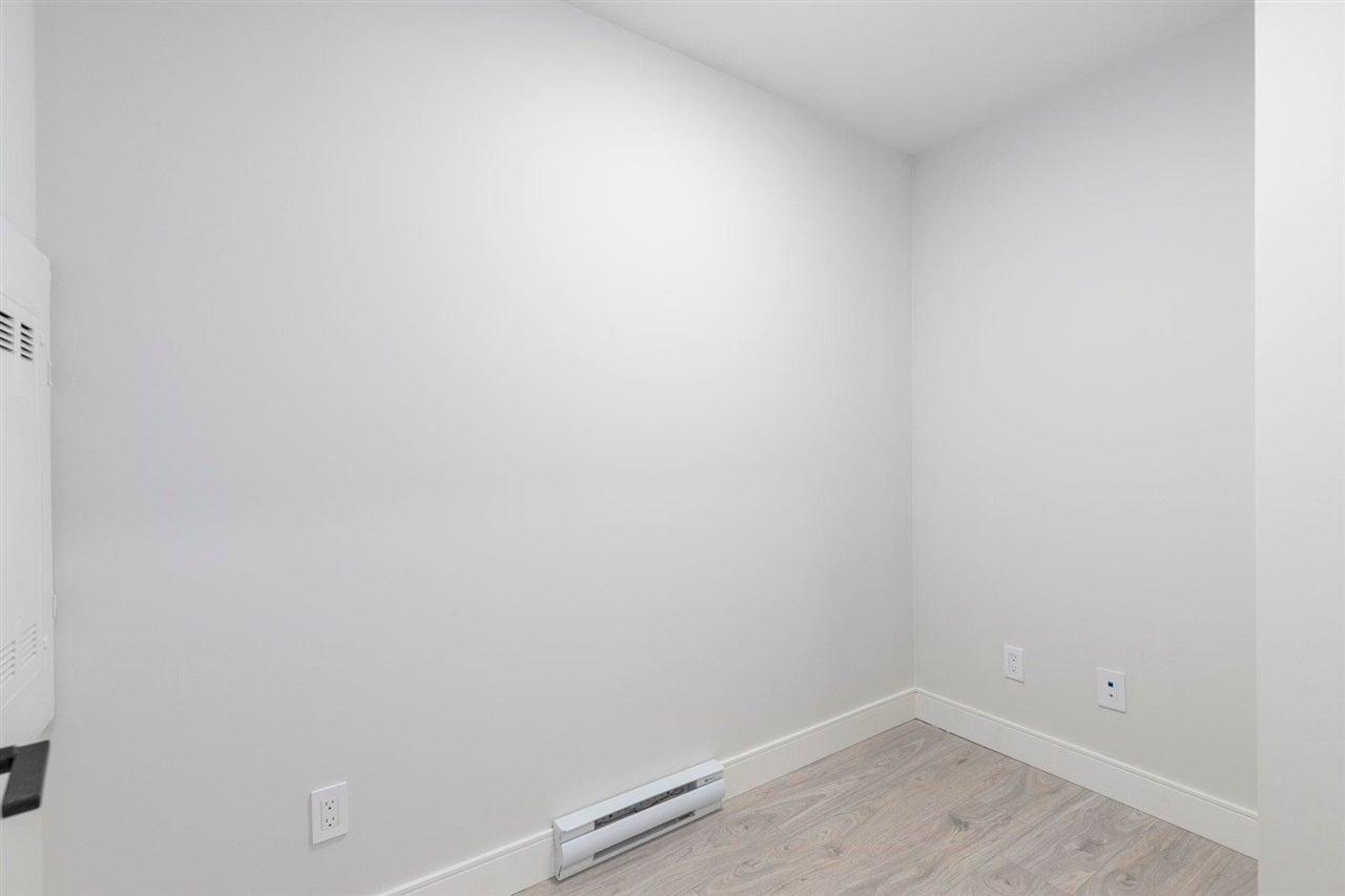 303 1633 TATLOW AVENUE - Pemberton NV Apartment/Condo for sale, 1 Bedroom (R2591593) - #22