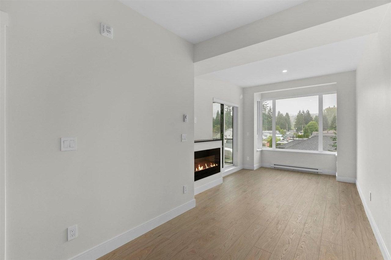 303 1633 TATLOW AVENUE - Pemberton NV Apartment/Condo for sale, 1 Bedroom (R2591593) - #3