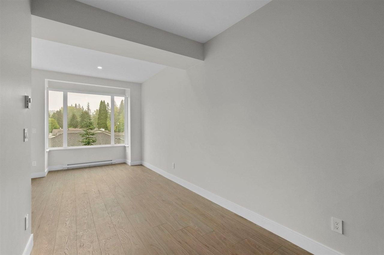 303 1633 TATLOW AVENUE - Pemberton NV Apartment/Condo for sale, 1 Bedroom (R2591593) - #4