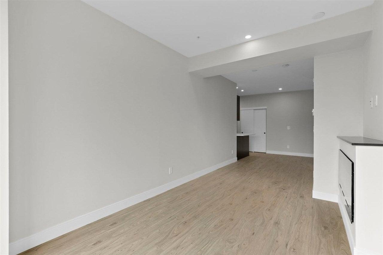 303 1633 TATLOW AVENUE - Pemberton NV Apartment/Condo for sale, 1 Bedroom (R2591593) - #5