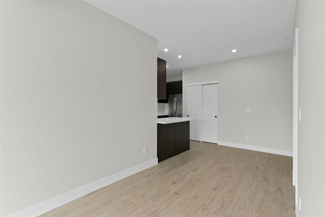 303 1633 TATLOW AVENUE - Pemberton NV Apartment/Condo for sale, 1 Bedroom (R2591593) - #6